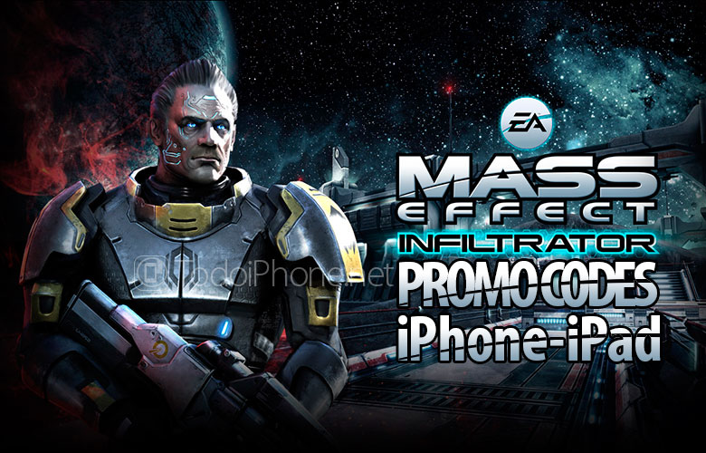 Mass-Effect-Infiltrator-Promo-Codes-iPhone-iPad