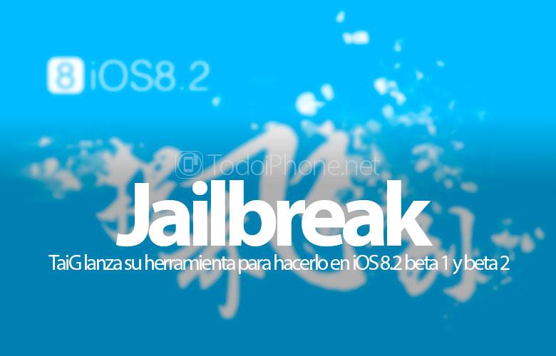 TaiG-lanza-herramienta-jailbreak-iOS-8.2-beta