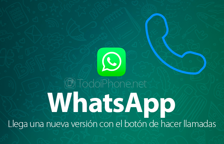 WhatsApp-iPhone-Actualizacion-Llamadas