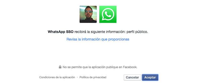 WhatsApp-pronto-podria-estar-integrado-Facebook-permisos
