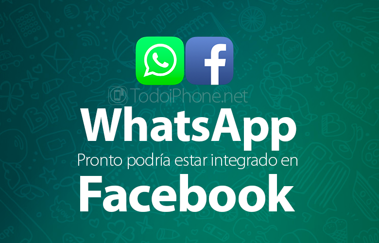 WhatsApp-pronto-podria-estar-integrado-Facebook
