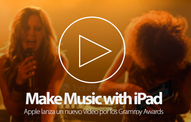 apple-lanza-video-make-music-with-ipad-conoce-todas-apps