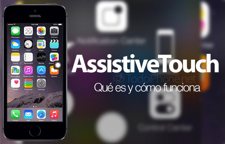 assistivetouch-iphone-que-es-como-funciona
