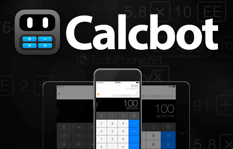 calcbot-iphoe-ipad