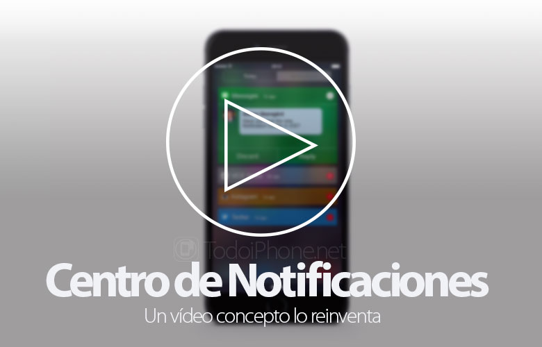 centro-notificaciones-ios-reinventado-video-concepto