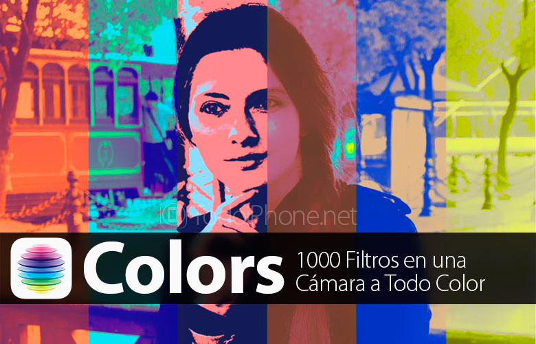 colors-1000-filtros-camara-iphone