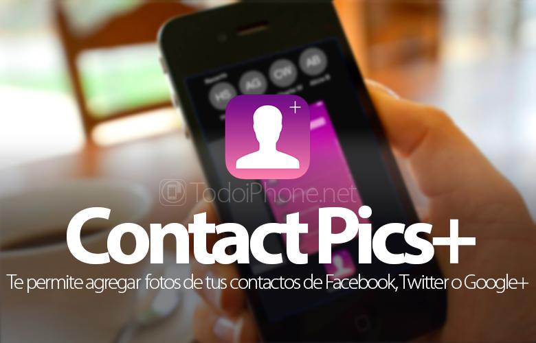 como-agregar-fotos-contactos-facebook-twitter-instagram-google