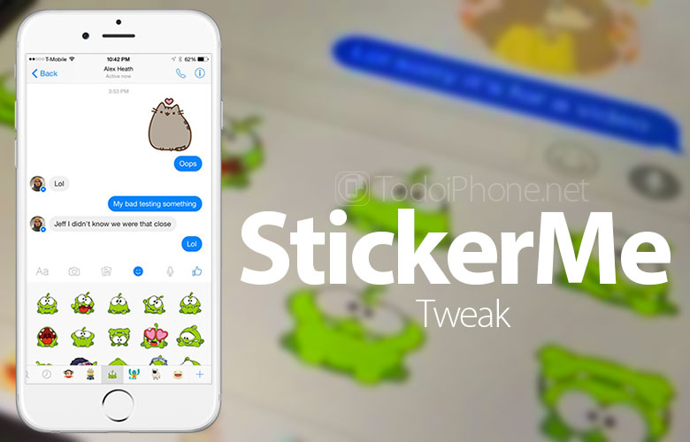 como-usar-stickers-facebook-mensajes-imessage