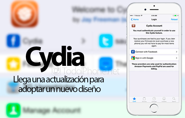 cydia-iPhone-update-flat-plane