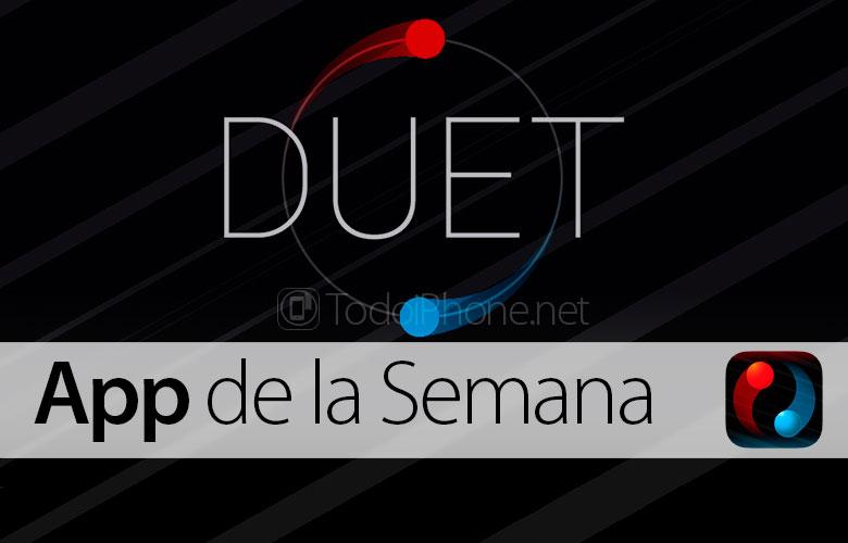 duet-game-app-semana
