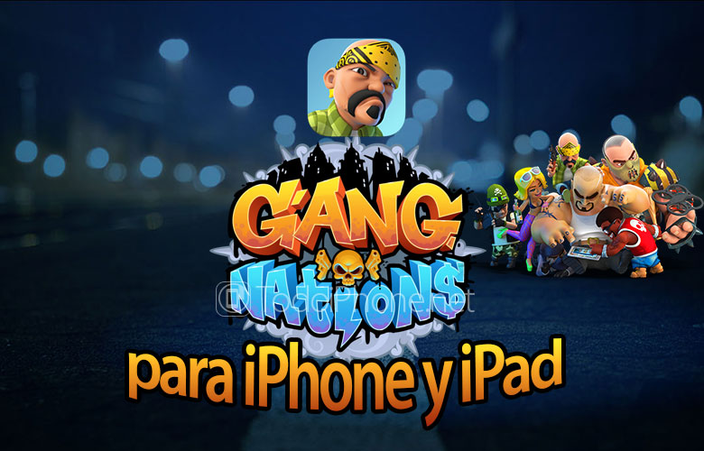 gang-nations-juego-iphone-ipad