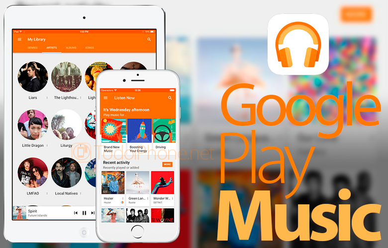 google-play-music-iphone-ipad-app-store