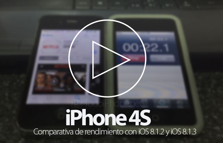 iphone-4s-comparativa-rendimiento-ios-8-1-2-ios-8-1-3