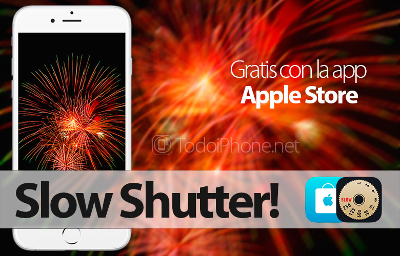 slow-shutter-gratis-apple-store