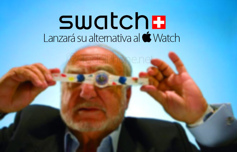 swatch-lanzara-rival-apple-watch-pronto