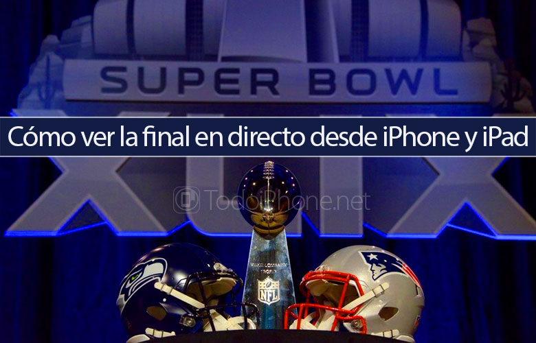 ver-la-super-bowl-online-patriots-seahawks-iphone-ipad