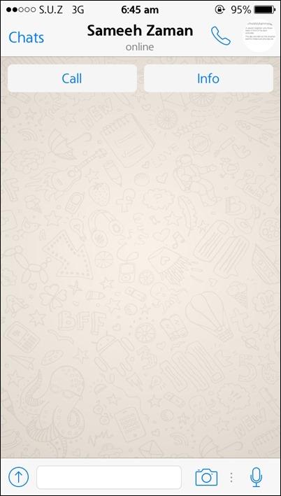 whatsapp-permite-hacer-llamadas-algunos-usuarios
