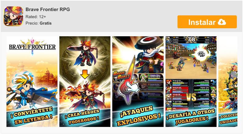 Descargar-Brave-Frontier-RPG