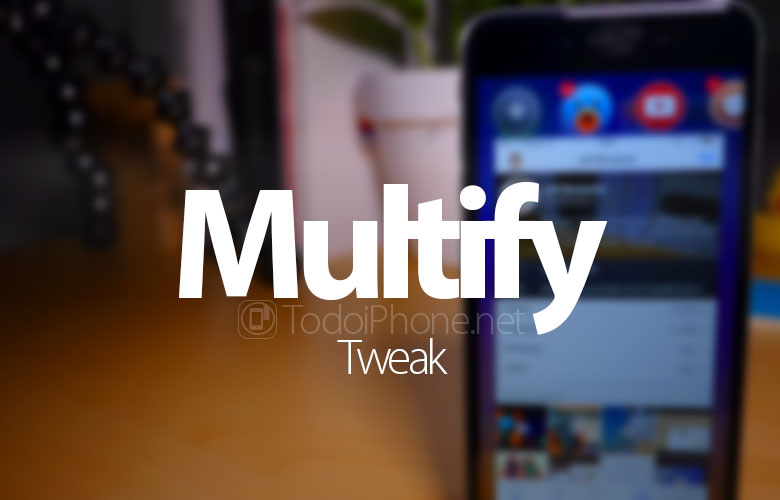 Multify-iPhone-Tweak