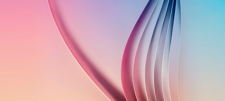 Samsung-Galaxy-S6-Wallpaper-thumbnail