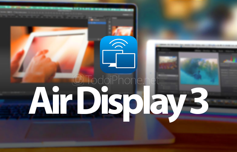 air-display-3-usb-wifi-iphone-ipad