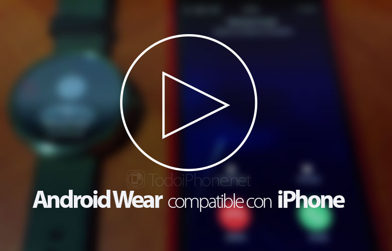 android-wear-compatible-iphone
