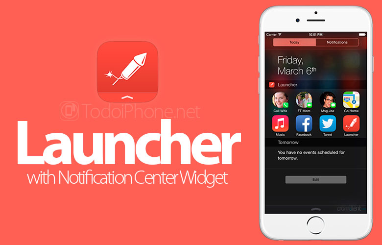 app-launcher-iphone-disponible-app-store