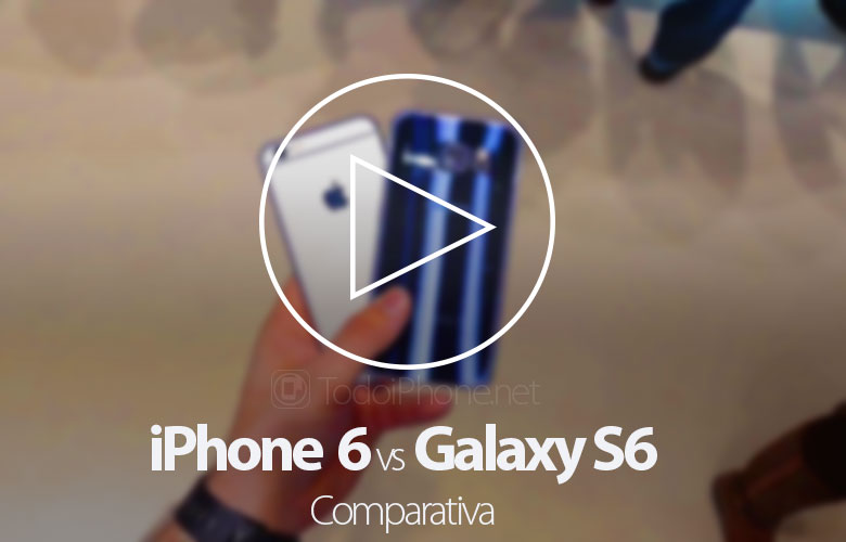 apple-iphone-6-samsung-galaxy-6-video-comparativa