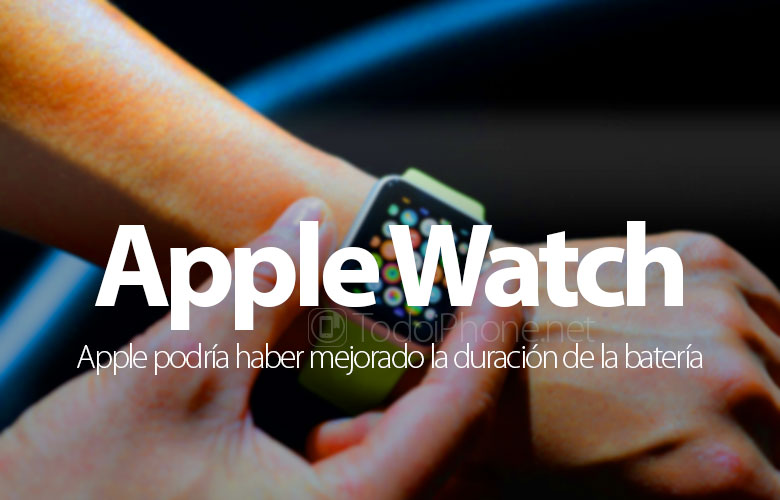 apple-watch-apple-podria-haber-mejorado-la-duracion-de-la-bateria