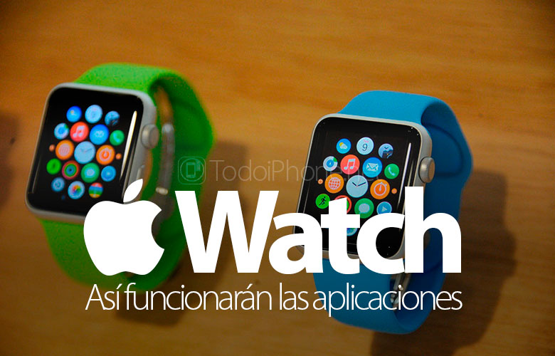 apple-watch-funcionamiento-aplicaciones