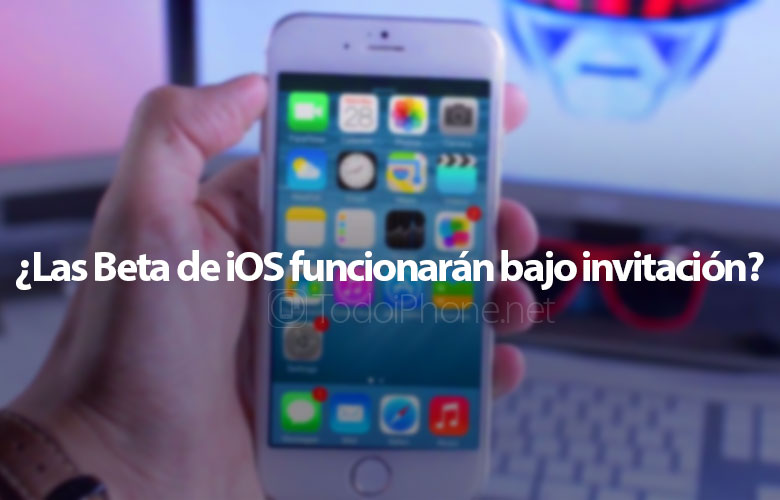 beta-ios-funcionaran-invitacion