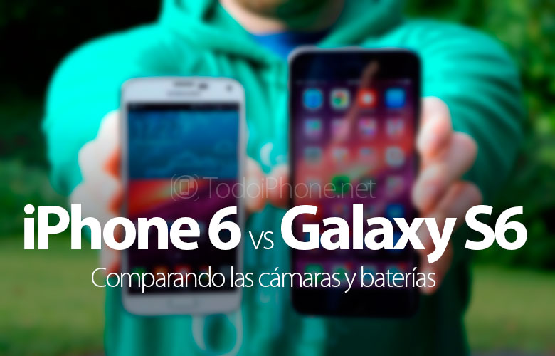 camara-bateria-iphone-6-iphone-6-plus-frente-galaxy-s6