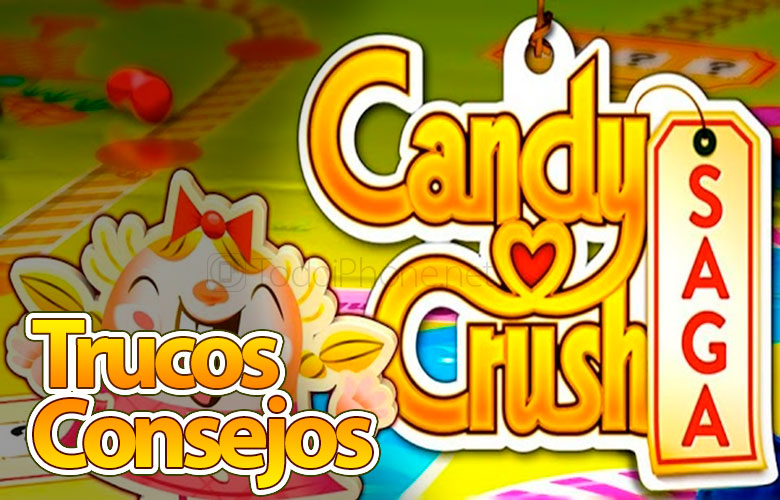 candy-crush-saga-trucos-consejos-escenciales