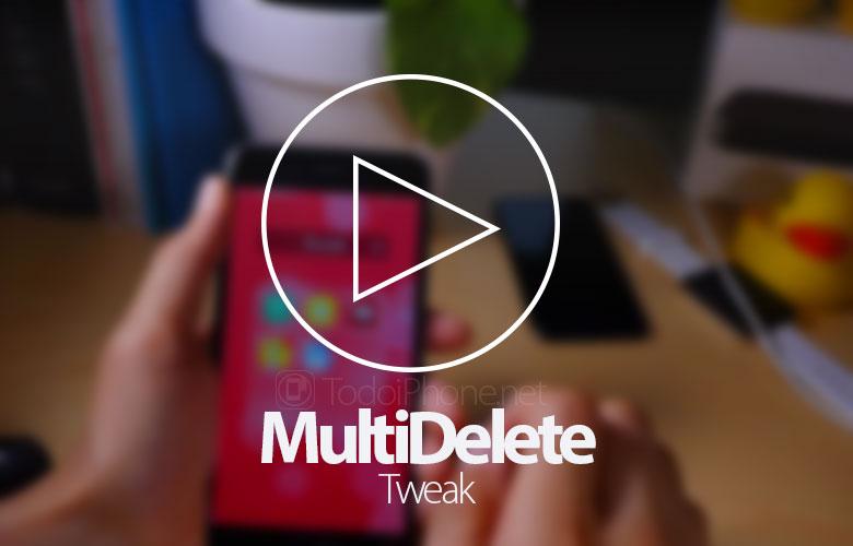como-borrar-varias-apps-mismo-tiempo-MultiDelete