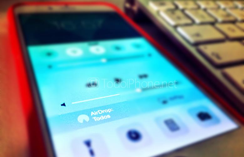 como-configurar-usar-airdrop-iphone