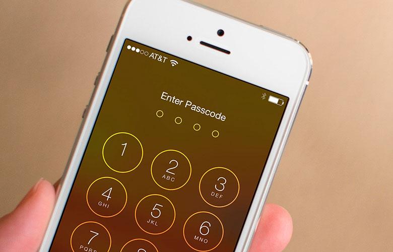 como-mejorar-seguridad-iphone-ipad-passcode