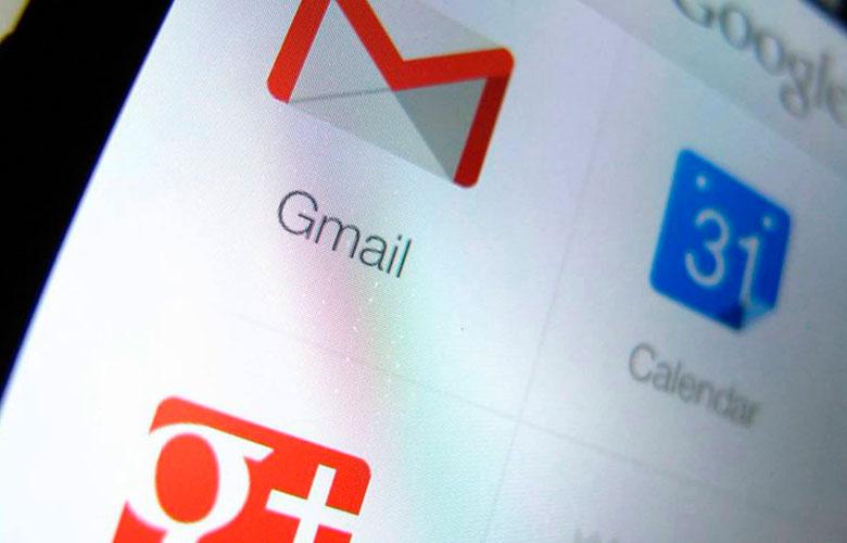 configurar-varias-cuentas-gmail-iphone