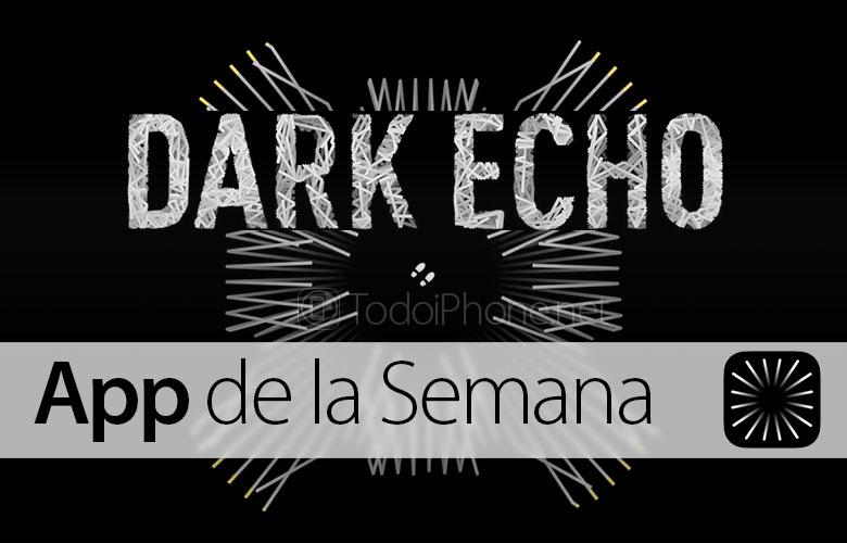 dark-echo-app-semana