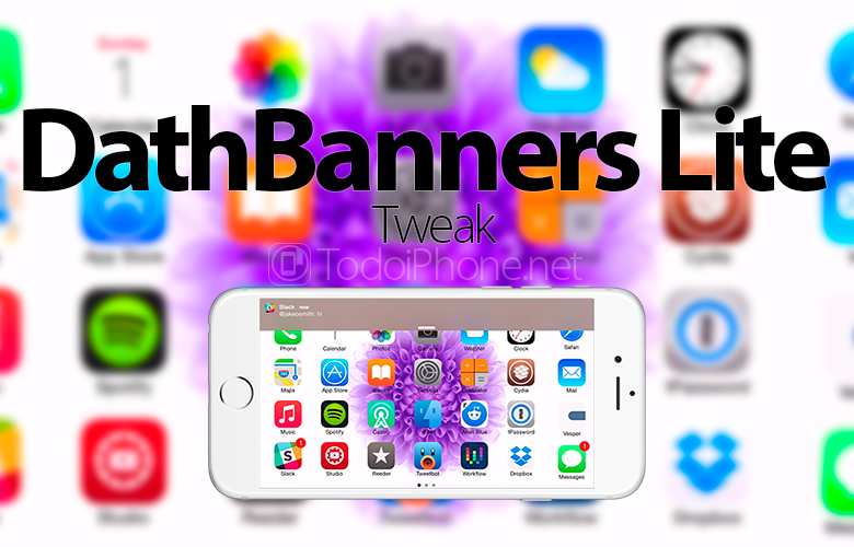 dathbanners-lite-iphone-tweak