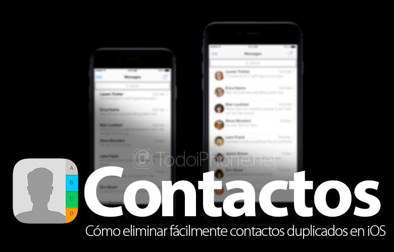 eliminar-contactos-duplicados-ios
