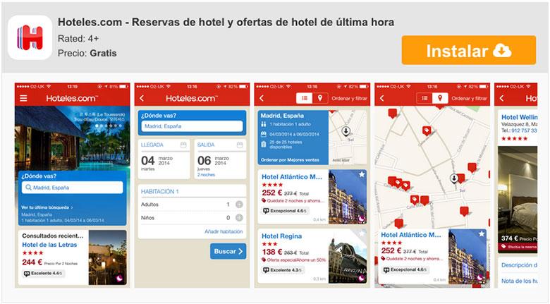 hoteles-com