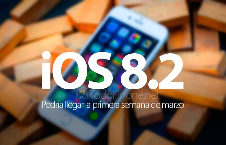 ios-8-2-podria-estar-disponible-iphone-ipad-manana