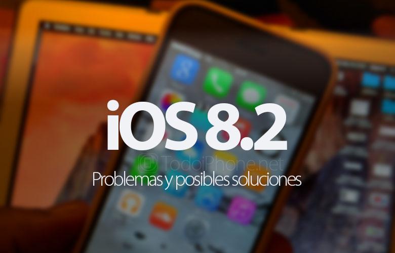 ios-8-2-problemas-soluciones-actualizar-iphone-ipad