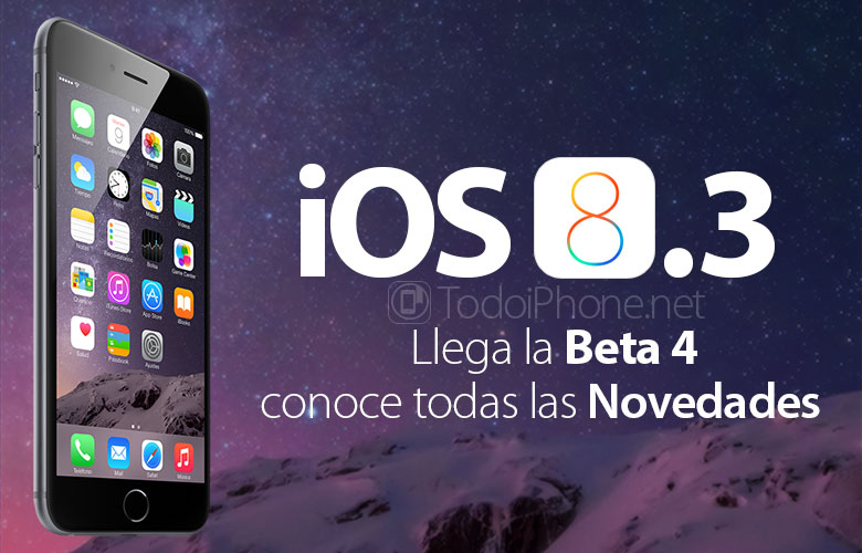 ios-8-3-beta-4-disponible-novedades