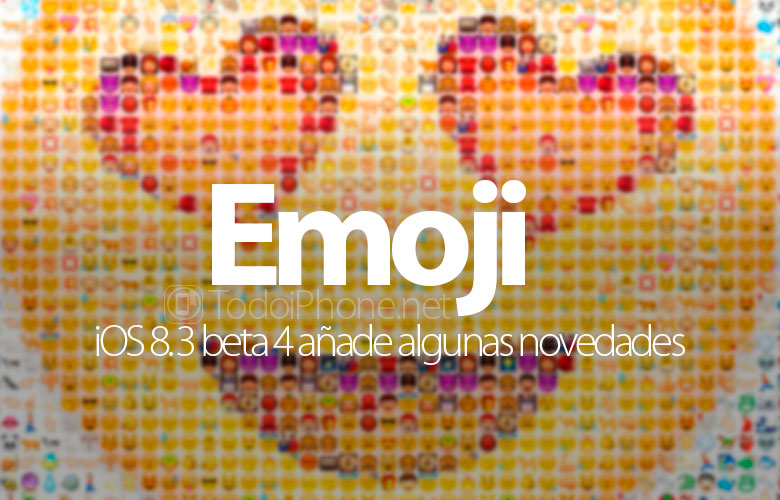 ios-8-3-beta-4-novedades-emoji