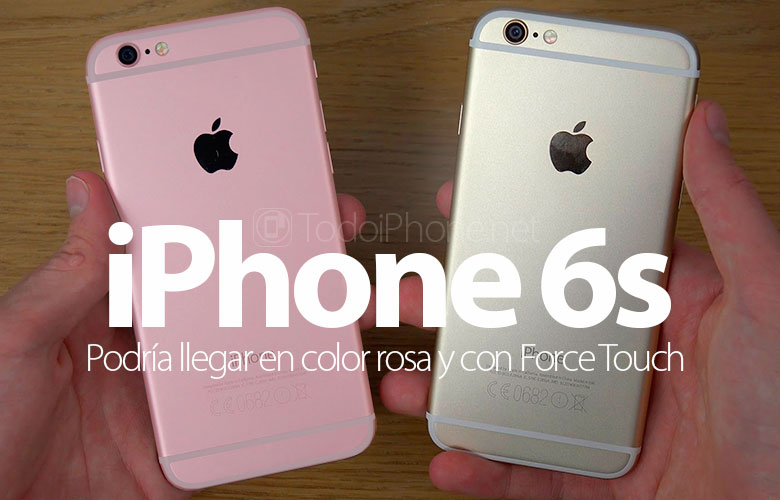 iphone-6s-rumor-force-touch-color-rosa