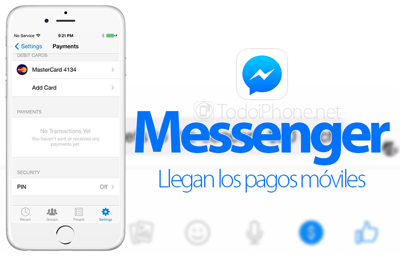 iphone-facebook-messenger-pagos-moviles