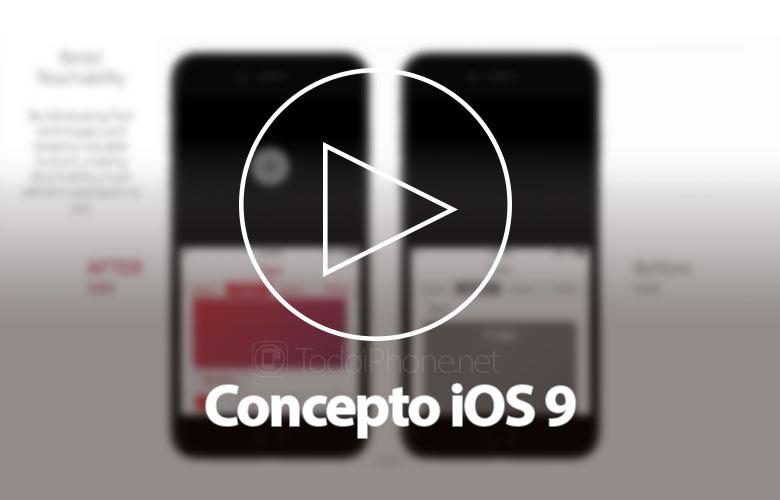 nuevo-concepto-ios-9-posibles-caracteristicas