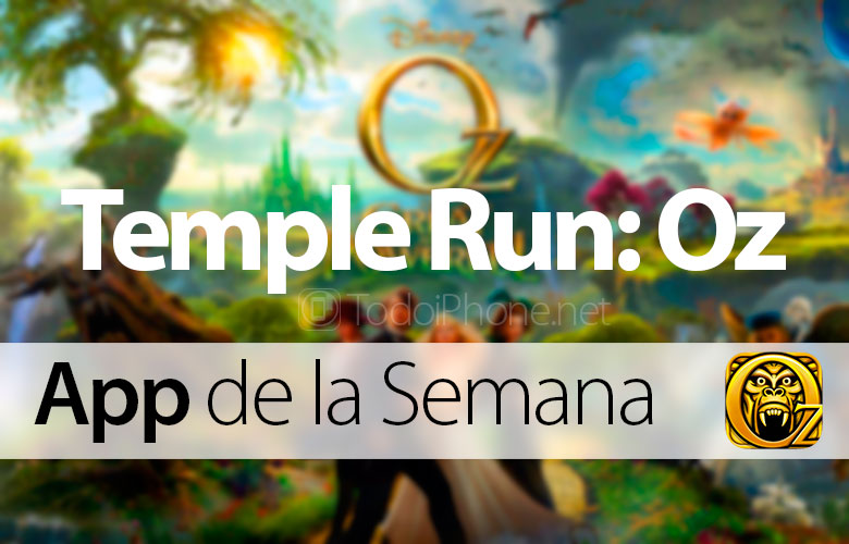 temple-run-oz-app-semana