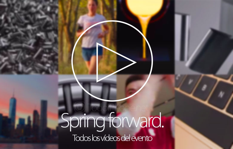 todos-videos-evento-spring-forward